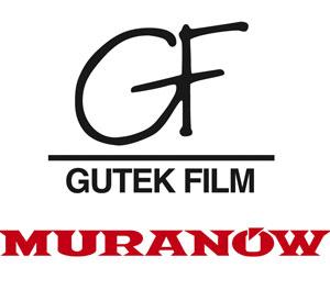 Muranów-+-Gutek