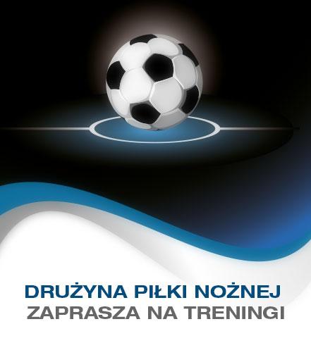 Nozna-2