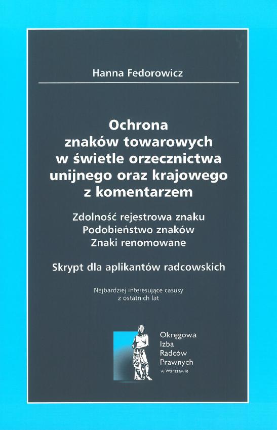 H. Fedorowicz