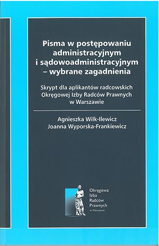 wilk-ilewicz