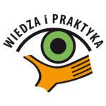 logo wip apla
