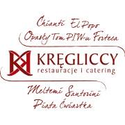 kregliccyLogo180x180