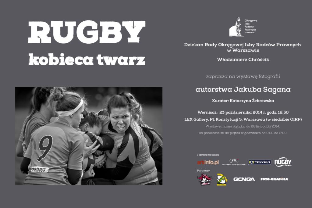 rugby_kobieca_twarz_zaproszenie_web_01 copy