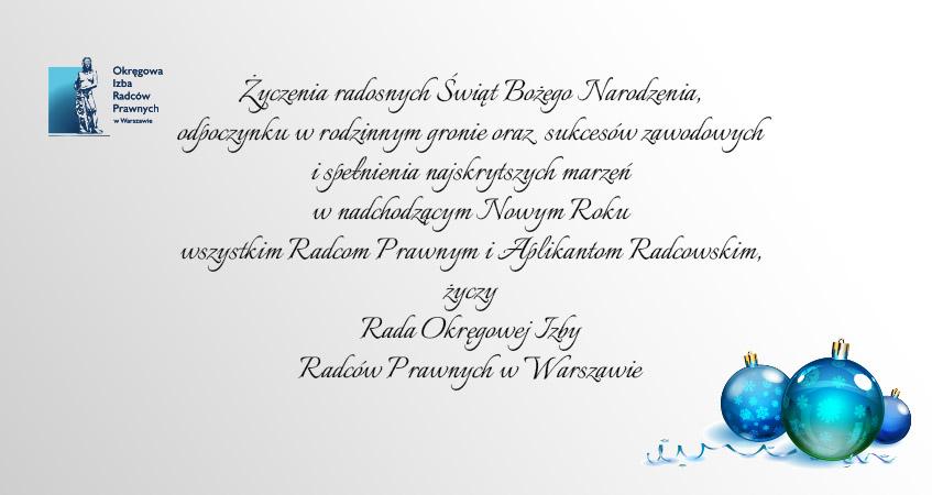 NEW_OIRP_banner_życzenia