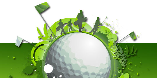 Newsletter_golf
