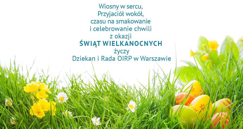 NEW_OIRP_Życzenia847x450