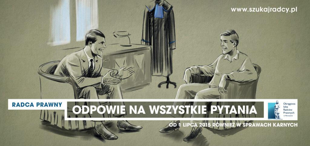 RadcyPrawni-RysowanaBB-504x238_v1_Str3