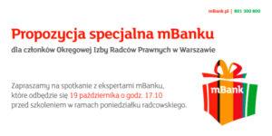 mBank-banner-600x300-Prawnicy2_1910
