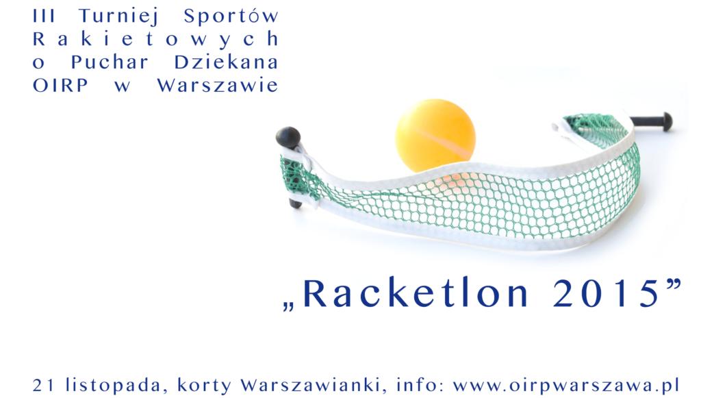 racleton