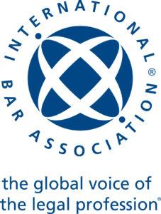 full IBA logo BLUE
