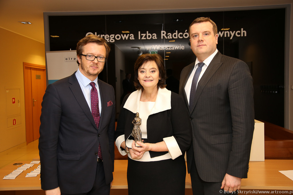 OIRP Warszawa konferencja Investing Abroad Real Properties fot.Borys Skrzynski www.artzoom.pl