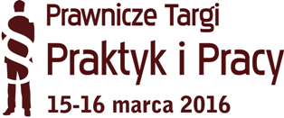 2016_logo_prawnicze_targi_praktyk_i_pracy_krzywe_white
