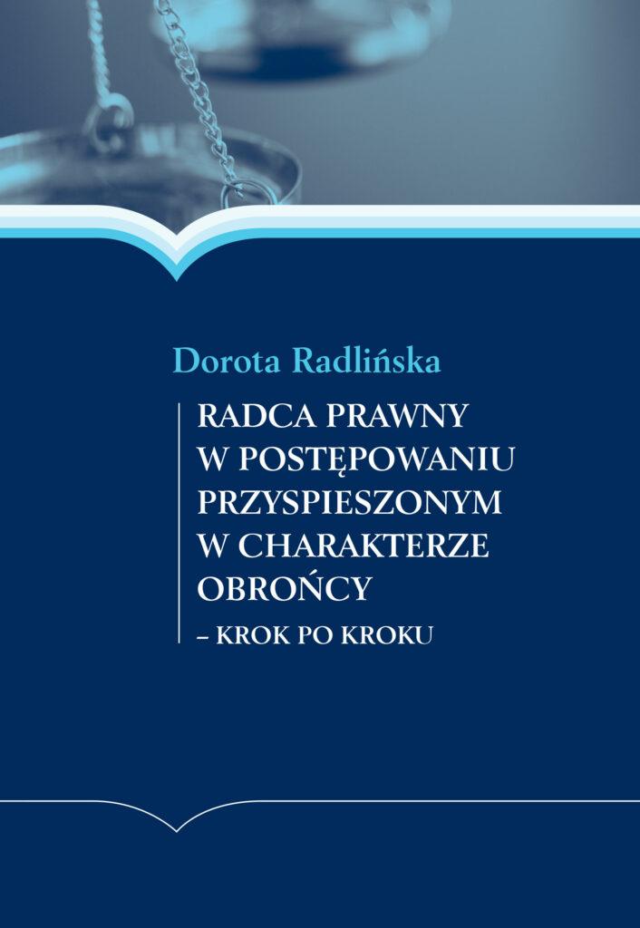 Radca-prawny_D-Radlinska-internet