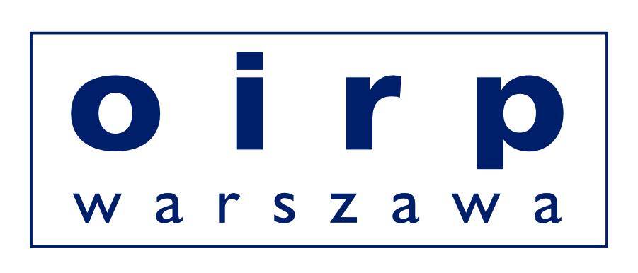 logo - 300dpi - CMYK