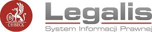 logo_legalis