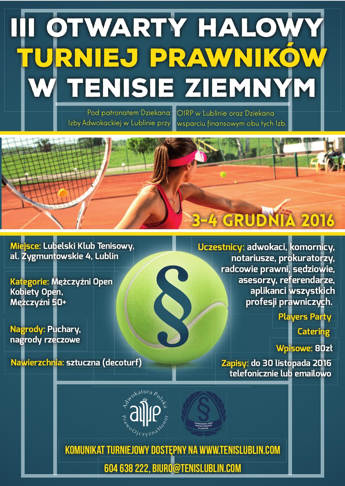 plakat-iii-oh-turniej-prawnikow-1