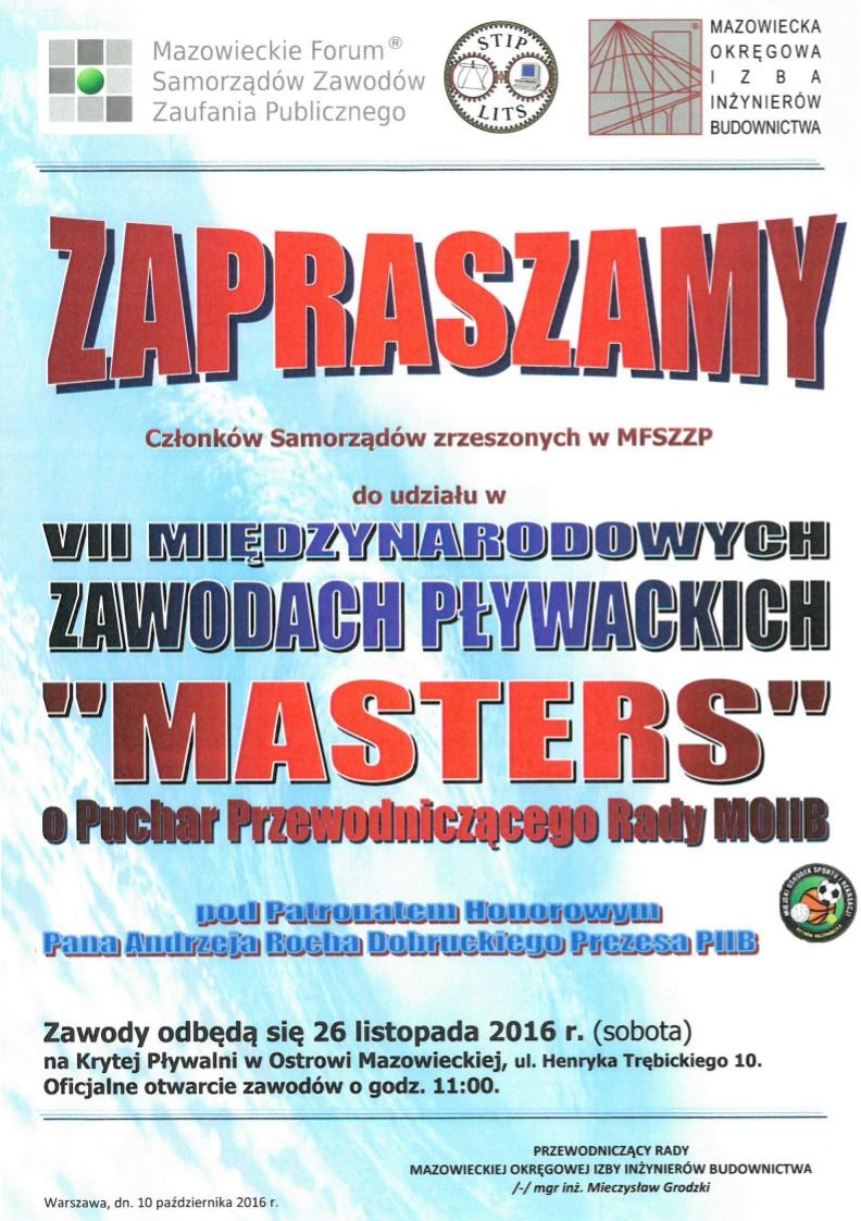 skorytarz_16110409560