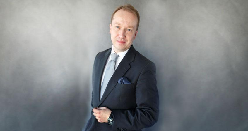 Profesor Rafał Stankiewicz Kierownikiem Ośrodka Badań, Studiów i Legislacji KRRP
