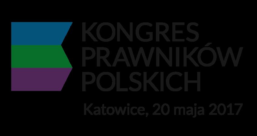Kongres Prawników Polskich