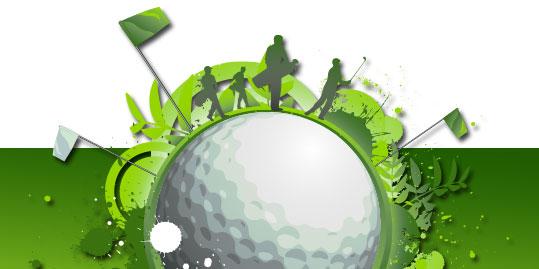 Nowy sezon golfa w Izbie warszawskiej