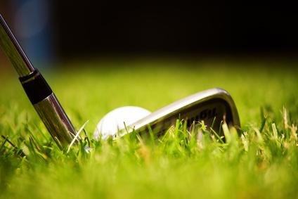 Program golfowy na 2020 r.